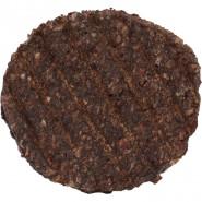 Futterfreund Wildfleisch-Burger 1 Stück