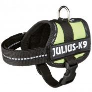 Julius-K9 Powergeschirr Baby 1/XS, 30-40 cm