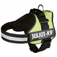 Julius-K9 Powergeschirr Gr. 1/L, 66-85 cm