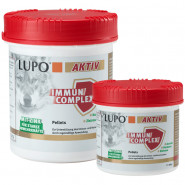 Lupo Aktiv Immun-Complex
