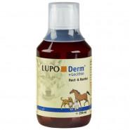 Lupo Derm Haut- und Haarkur