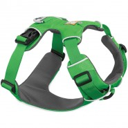 Ruffwear Geschirr Front Range, Meadow Green