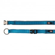 Experience Halsband, blau