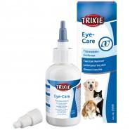 Eye-Care Tränenstein-Entferner 50 ml