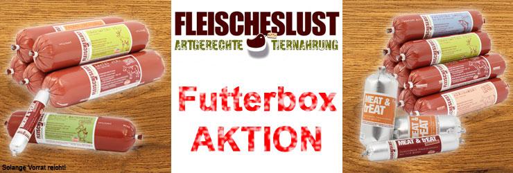 Fleischeslust 5+1