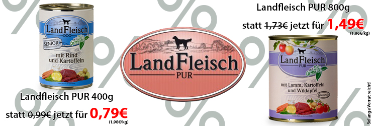 Landfleisch 1,49