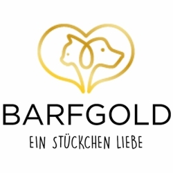 Barfgold - Barf für Hunde