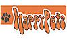 Barfshop Frostfleisch Frostfutter kaufen