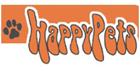 Happypets
