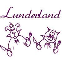 Lunderland Futterergänzung für Hunde