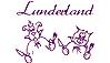Lunderland Bio Futterergänzung biologische Hundenahrung