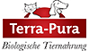 Terra Pura Bio Hundefutter biologisch Bioland